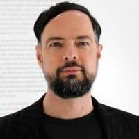 Marco Bisello (c) Janssen Deutschland