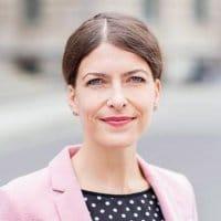Viktoria Bittmann (c) Jana Legler