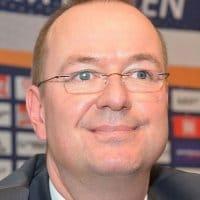 Frank Bleydorn (c) Phot Wende