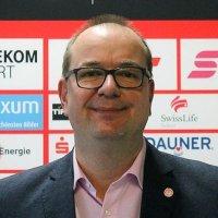 Frank Bleydorn (c) Fortuna Köln