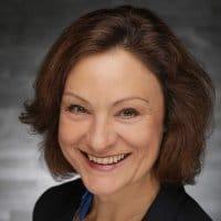 Annette Boegl (c) privat