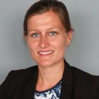 Petra-Kristin Bonitz (c) Toto-Lotto Niedersachsen