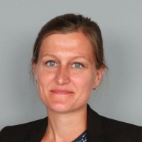 Petra-Kristin Bonitz (c) Lotto Niedersachsen