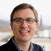 Marc Boos (c) Deutscher Caritasverband