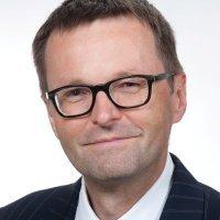 Rainer Borer, ETH Zürich