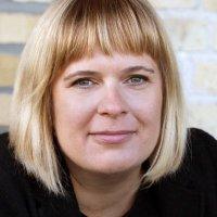 Julia Bousboa (c) Irina Höft