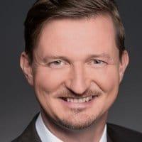 Frank Brachvogel, Hoffotografen