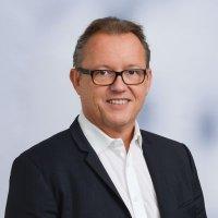 Mathias Brandes (c) Deloitte