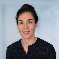 Maria Braun (c) Universitätsklinikum Bonn