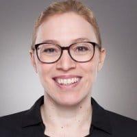 Carolin Brehm (c) Motor Presse Stuttgart