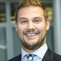 Lukas Breitenbach (c) Businessfotografie Inga Haar