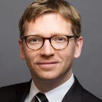 Christian Breitkreutz (c) privat