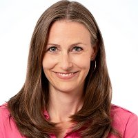 Kristin Breuer (c) DKMS
