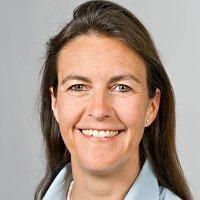 Christine Burtscheidt (c) Andreas Heddergott