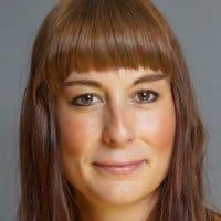 Christine Kroke (c) Privat