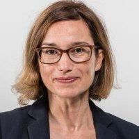Silvia Conesa (c) Rene Spalek