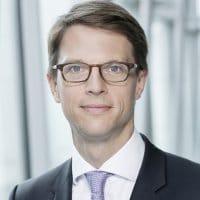 Alexander Cordes (c) Commerzbank/Alexandra Lechner