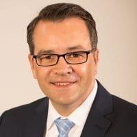 Tim Cordßen (c) Kerstin Rolfes