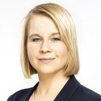 Carolin Crockett (c) Arne Landwehr
