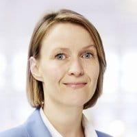 Helene Dahlke (c) Edeka Nord
