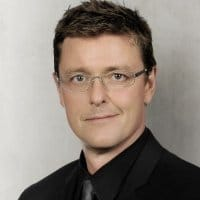 Marco Dalan, Borgward Group
