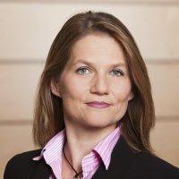 Daniela Allgayer-Koreimann (c) Discovery Networks/Bettina Theisinger