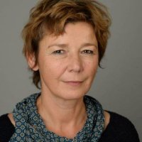 Sabine Deckwerth (c) Andreas Klug