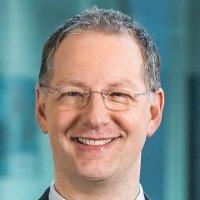 Wolfgang Denk (c) Energie AG/Hermann Wakolbinger