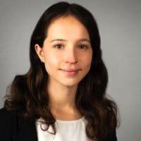 Sarah Denzel (c) privat