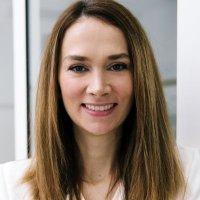 Laura Diessl (c) Maximilian Salzer/BCG