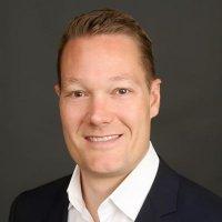 Philipp Dieterich (c) Aareal Bank