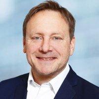 Dirk Haushalter (c) Enercity