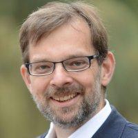 Dirk Rogl, Unister