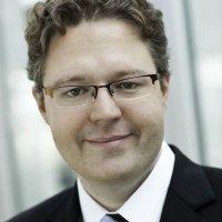 Fabian Dittrich (c) Deutsches Institut für Altersvorsorge