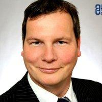 Philip Drögemüller (c) Bündnis für Tabakfreien Genuss