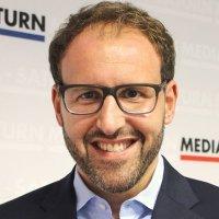Dominik Durben, Media-Saturn-Holding
