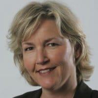 Catherine Duttweiler (c) Privat