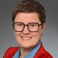 Alexandra Edinger (c) privat