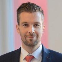 Felix Ehlert (c) Klaus-Peter Wolter / Klinikum Westfalen
