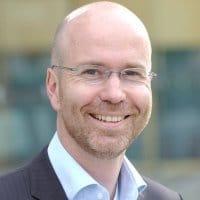 Jörg Eigendorf, M.Dilger