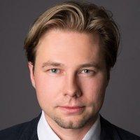 Julian Einhaus (c) privat