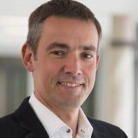 Steffen Ellerhoff, Mühlenkreiskliniken/Sascha Maaß