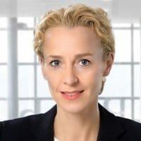 Natalie Erdmann, Helios Kliniken