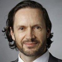 Erik von Hoerschelmann (c) heise-medien.de