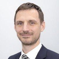 Florian Ernst (c) Bayern LB