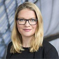 Sabine Ernst (c) privat