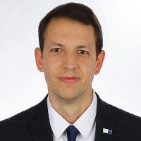 Fabian Hoppe (c) Nordostchemie-Verbände