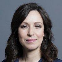 Sarah Fakih (c) Morphosys