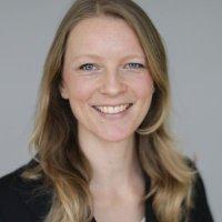 Katja Fels (c) Sven Lorenz