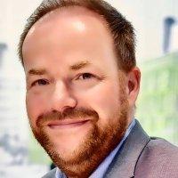 Matthias Felten (c) Jürgen Dannenberg/Alpensektor